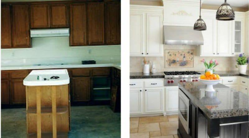 mutfak-yenileme-22