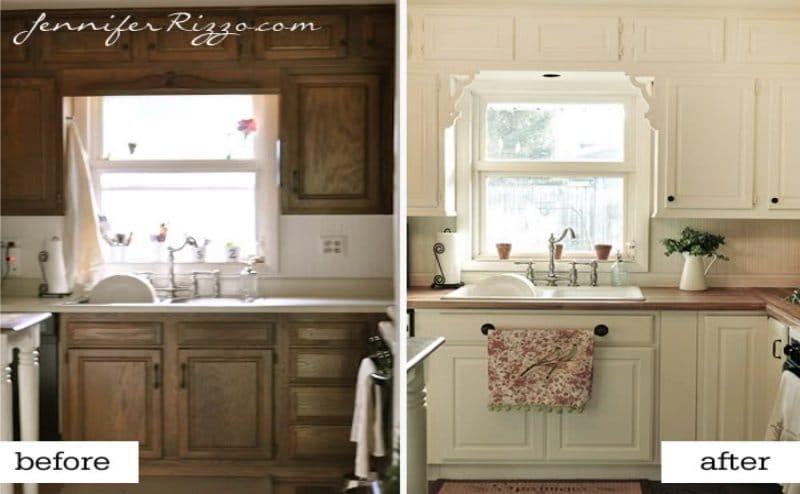 mutfak-yenileme-23