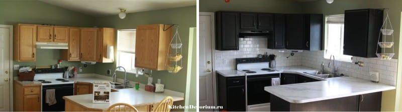 mutfak-yenileme-24