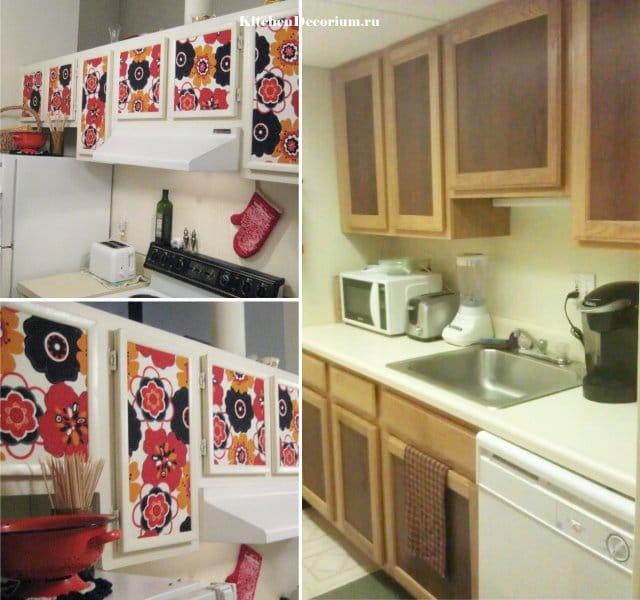 mutfak-yenileme-8