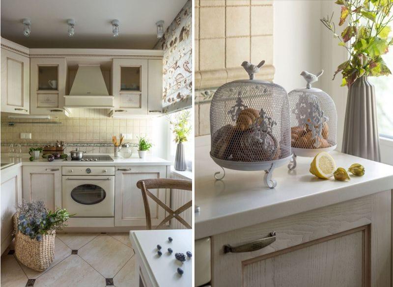ahsap-mutfak-dekorasyonu-4
