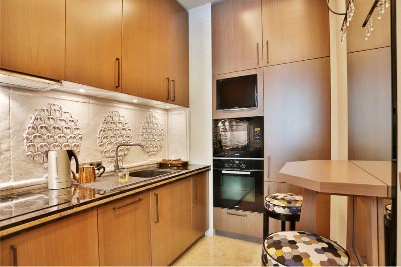 ahsap-mutfak-dekorasyonu-5