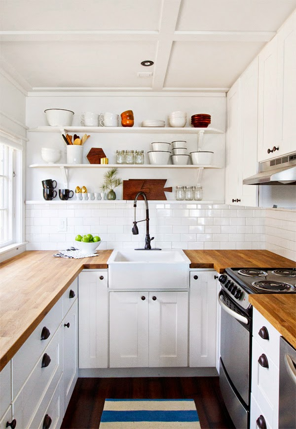 mat-beyaz-mutfak-dolaplari-10