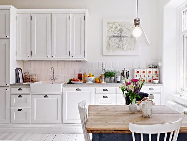 mat-beyaz-mutfak-dolaplari-11