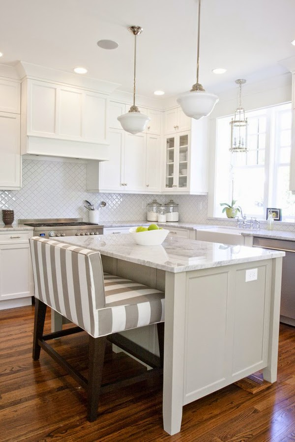 mat-beyaz-mutfak-dolaplari-12