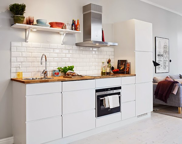 mat-beyaz-mutfak-dolaplari-14