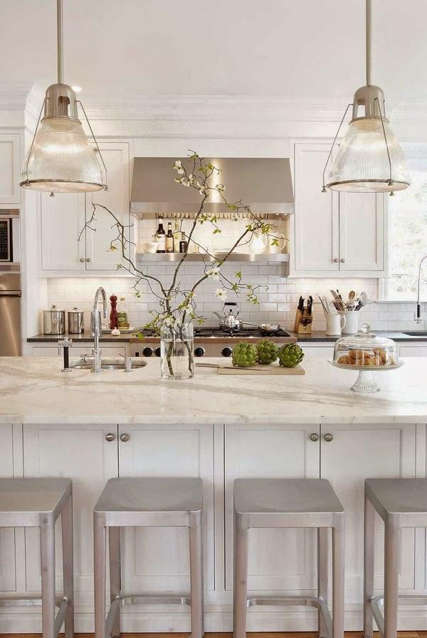mat-beyaz-mutfak-dolaplari-15