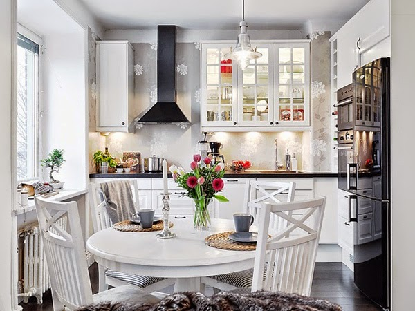 mat-beyaz-mutfak-dolaplari-19