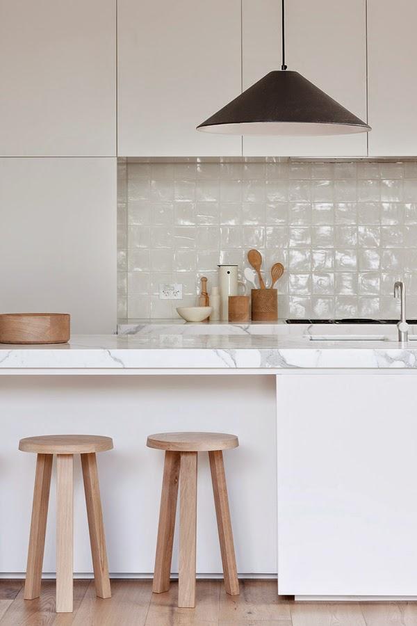 mat-beyaz-mutfak-dolaplari-2
