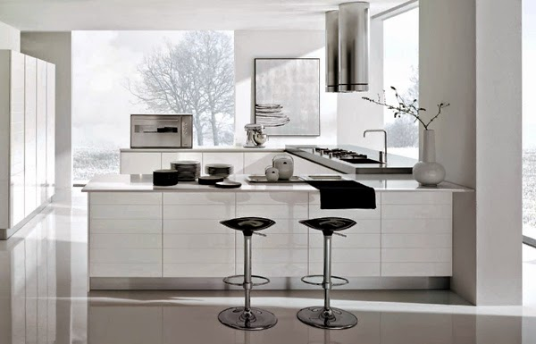 mat-beyaz-mutfak-dolaplari-23