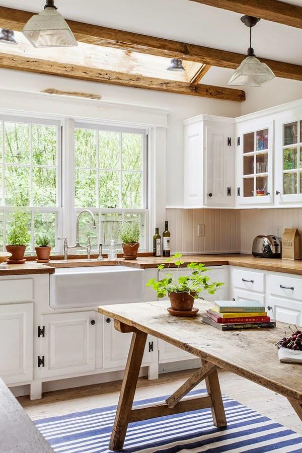 mat-beyaz-mutfak-dolaplari-25