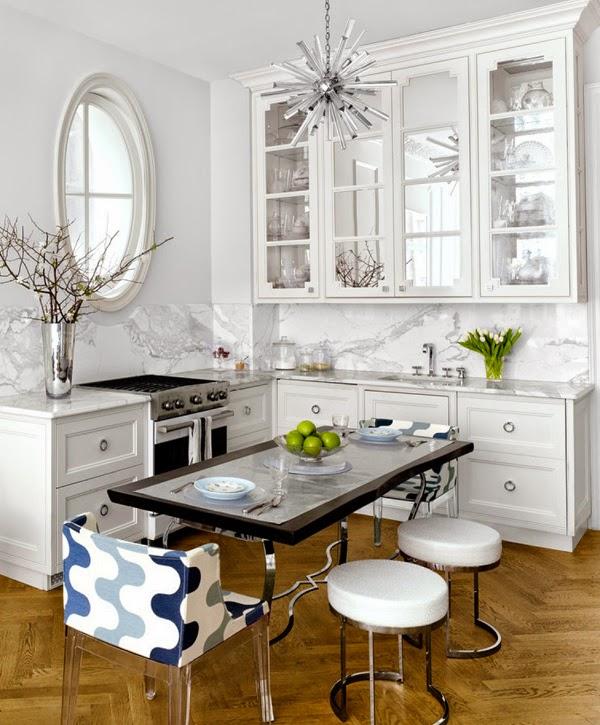 mat-beyaz-mutfak-dolaplari-28