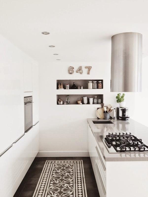 mat-beyaz-mutfak-dolaplari-3