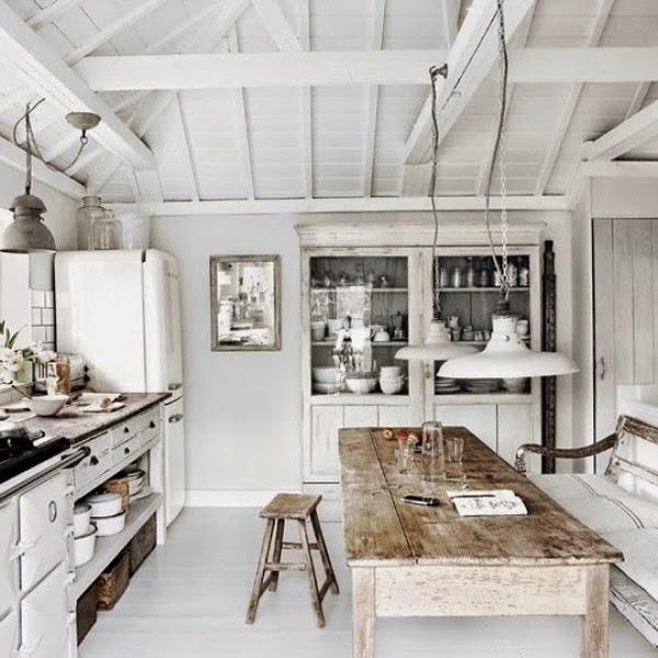 mat-beyaz-mutfak-dolaplari-30