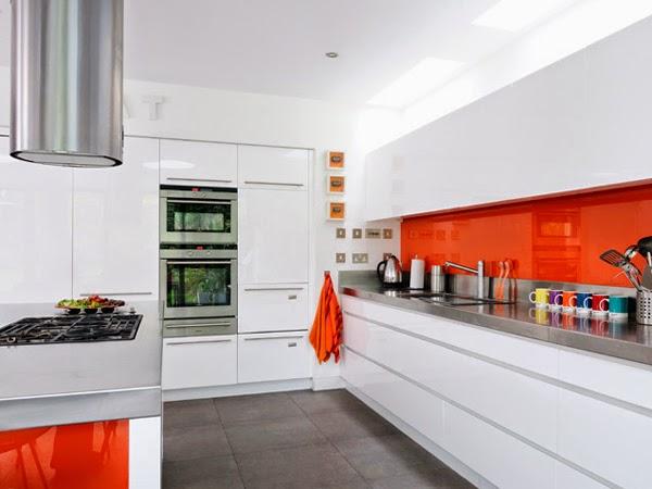 mat-beyaz-mutfak-dolaplari-32