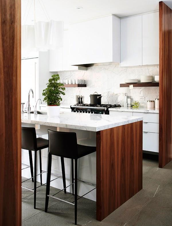 mat-beyaz-mutfak-dolaplari-33