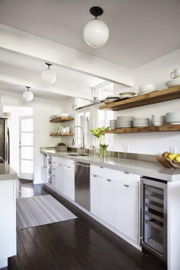 mat-beyaz-mutfak-dolaplari-34