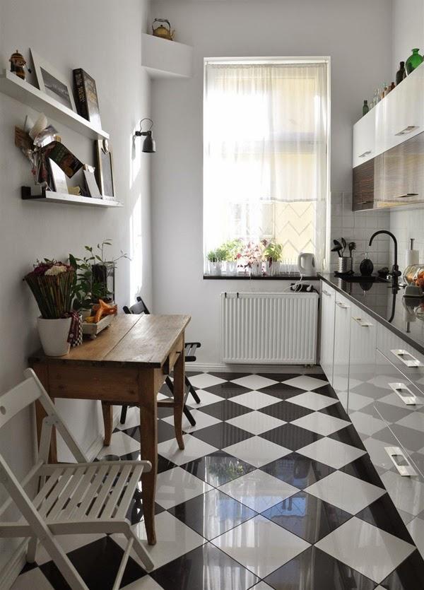 mat-beyaz-mutfak-dolaplari-4
