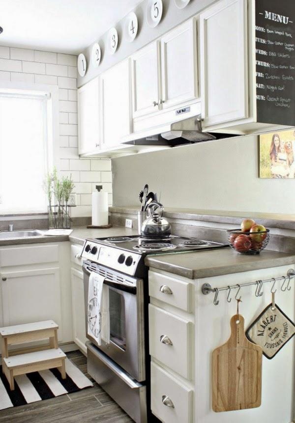 mat-beyaz-mutfak-dolaplari-6
