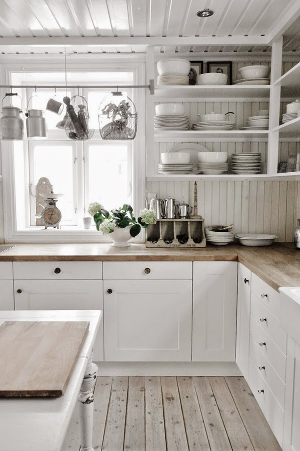 mat-beyaz-mutfak-dolaplari-9