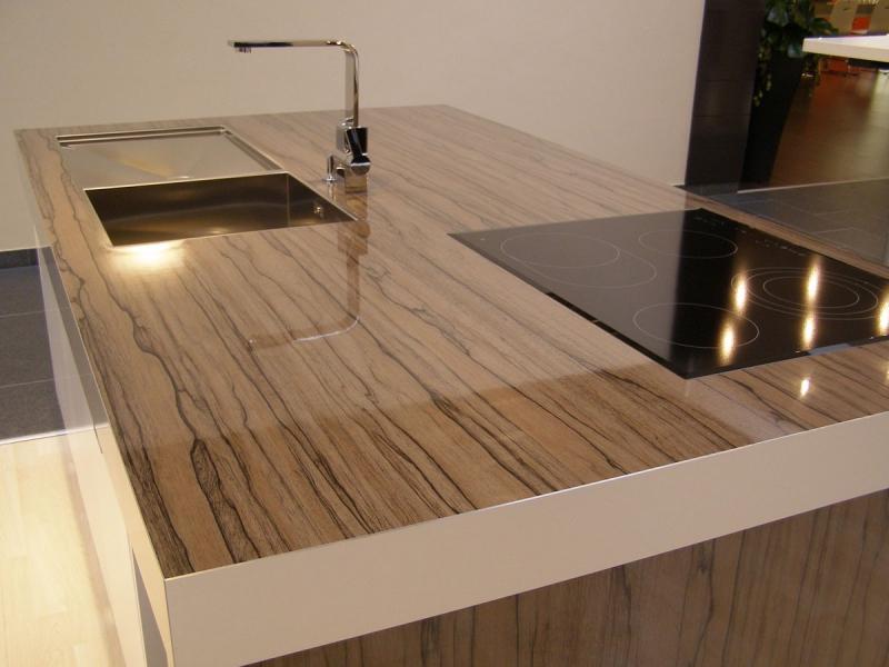 laminat-mutfak-dekorasyonu-3