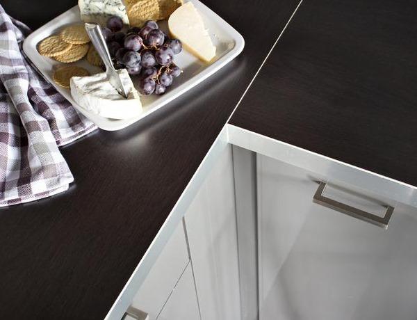 laminat-mutfak-dekorasyonu-5