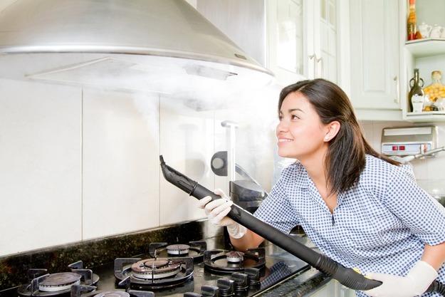 mutfak-dolabi-kokusu-nasil-giderilir-3