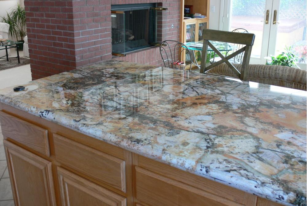 granit-mutfak-tezgahi-13