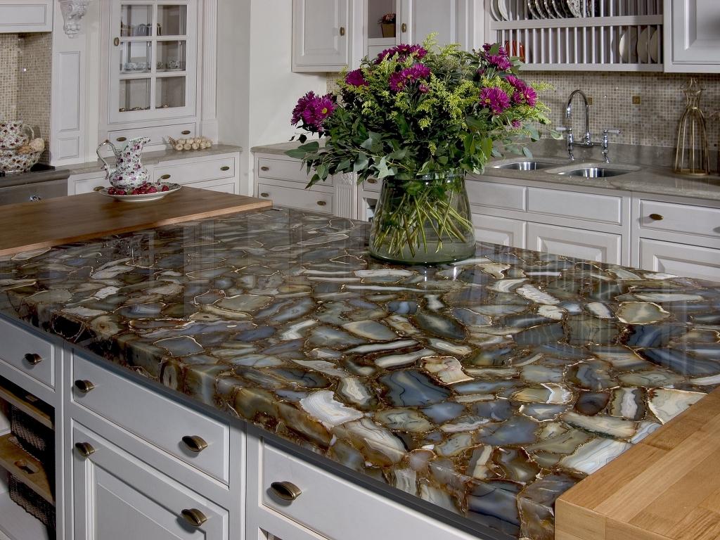 granit-mutfak-tezgahi-14
